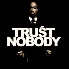 Tupac Shakur Pictures HD Images New × Tupac Shakur Gangster Quotes, Tupac Quotes, Rapper Quotes, Badass Quotes, Trust No One Quotes, My Life Quotes, Real Quotes, Short Quotes, Tupac Shakur