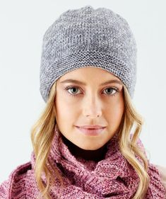 Bad Hair Day, Hats For Women, Handicraft, Mittens, Cowl, Knitted Hats, Knitwear, Knit Crochet, Knitting Patterns