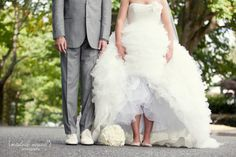 http://chicerman.com ido-dreams:  Michelle Newell Photography #weddingsuits
