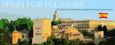 Key points to consider when signing a rental contract in Spain   Spain For Pleasure