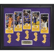 Lakers Bedroom Google Search