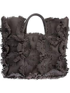 JAMIN PUECH 'Juan Les Pins' Bag
