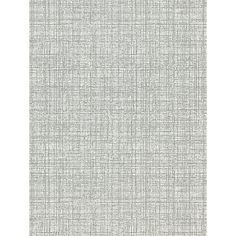 Buy Truffle, 110485 Scion Khadi Paste the Wall Wallpaper from our Wallpaper range at John Lewis & Partners. Free Delivery on orders over Wallpaper Online, Wall Wallpaper, Scion, Playroom, Blinds, Past, Home And Garden, Gull, Truffle
