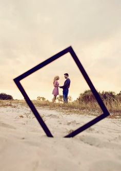 Wediquette and Parties: Engagement Photo Shoot- the 5 W's