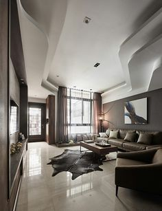 246 best ceiling design images on pinterest design offices office rh pinterest com