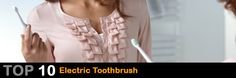 top 10 #toothbrush #2017 http://www.azzamazza.com/top-10-electric-toothbrush-buyers-guide/