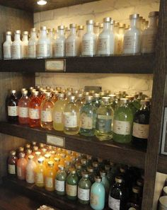 Sabon products are the best, love love love!!!