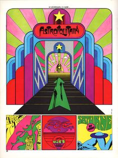 French graphic novel—Kris Kool by Philip Caza published in 1970 by Eric Losfeld/Le Terrain Vague.
