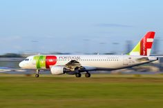 #lecebochce #aviation #avgeek #flywaw #wawspottersday #TAP #portugal #airbus #A320
