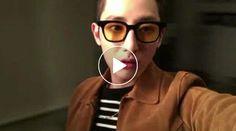 이수혁 on V LIVE!