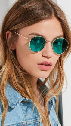 22ddde4d09 12 Best sunglasses images in 2019