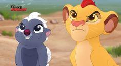 Lion King Series, The Lion King 1994, Lion King Fan Art, Lion King 2, Lion King Movie, Disney Lion King, Disney And Dreamworks, Disney S, Disney Movies