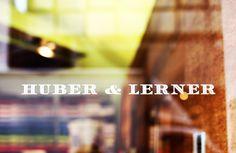 Huber & Lerner | Stadtbekannt Wien | Das Wiener Online Magazin (c) Christina Nohl