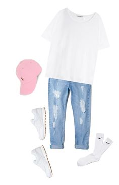 """LOHANTHONY AESTHETIC"" by indigo-atlantis on Polyvore featuring MANGO, New Balance, Ralph Lauren, Acne Studios and NIKE"