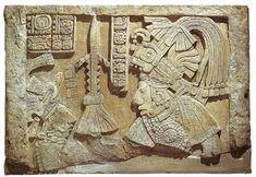 en-mayan-king.jpg (435×300)