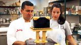 Buddy Valastro creates unique custom cakes in an attempt to make Carlo's Bake Shop a household name. Mondays @ 9 8c