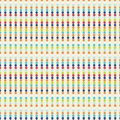 Harlequin : Harlequin Abacus Wallpaper | | The Decorating Shop: Online Wallpaper Store