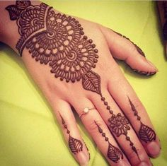 Hina, hina or of any other mehandi designs you want to for your or any other all designs you can see on this page. modern, and mehndi designs Eid Mehndi Designs, Mehndi Designs For Beginners, Mehndi Designs For Fingers, Beautiful Henna Designs, Mehndi Patterns, Latest Mehndi Designs, Simple Mehndi Designs, Henna Tattoo Designs, Henna Tatoos