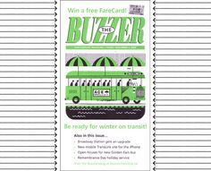 The November 2008 Buzzer cover, drawn by Raymond Biesinger. Holiday Service, Remembrance Day, Buzzer, November, Cover, Green, Blog, November Born, Remembrance Sunday