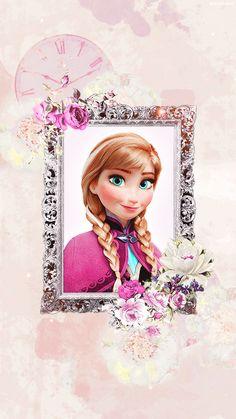 150 Besten Puppenhauser Bilder Auf Pinterest Princesses Cartoons