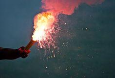 Fire up sky. Post Apo, Witch Aesthetic, Greek Gods, End Of The World, Find Image, Sky, Killjoys, Boom Boom, Destruction