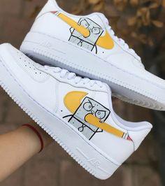 Best Sneakers, Custom Sneakers, Sneakers Fashion, Jordan Sneakers, Adidas Sneakers, Custom Painted Shoes, Custom Shoes, Customised Shoes, Vans Custom