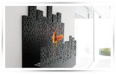 Caleido bio fireplaces prices