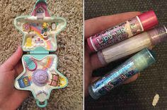 22 Things Every Australian Girl Born In The Early '90s Had In Her Bedroom