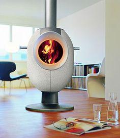Bilderesultat for design ovn