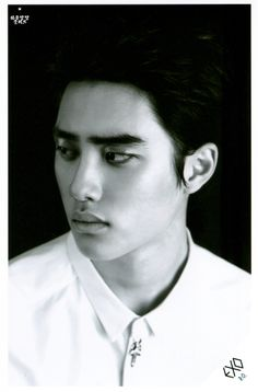 [140621] D.O (EXO) OVERDOSE SD CARD SET B POP-UP STORE (Scan) by OliV_xoxo