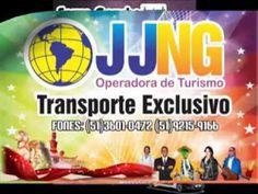 JJNG OPERADORA DE TURISMO OSÓRIO RS