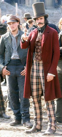 We appreciate Daniel Day-Lewis in his excellent historical costume movie roles. Theatre Costumes, Movie Costumes, Ring Leader Costume, Cabaret, Vintage Circus Costume, Headless Man, Circus Party, Circus Circus, Steampunk Circus