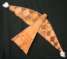 Image result for maori kites Kites For Kids, Polynesian People, Flax Weaving, Kite Surf, Maori Designs, Nz Art, Maori Art, Study Inspiration, Inspiring Art