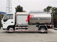 ISUZU aircraft fuel bowser Fuel Truck, Fuel Oil, Crude Oil, Car Brands, Heating And Cooling, Trucks For Sale, Heating Systems, Diesel Engine, Metallic Paint
