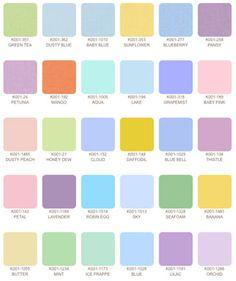 pastel color palettes pinterest pastel macaroons pastel and pastel candy. Black Bedroom Furniture Sets. Home Design Ideas