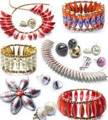 accesorios con corcholatas