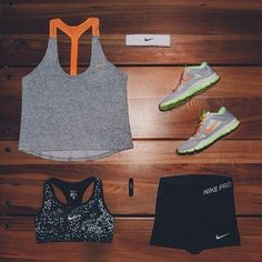 nike shoes When I get a little more toned and loose a few more inches Im Buying these nike shorts and saying idgaf and wearing them to the gym.