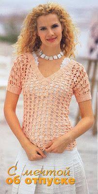 bayan elbise modelleri turuncu renklerde fileli kisa kollu desenli modelli ornekli örgü danteller