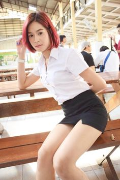 d7f0a7c6bea 41 Best Thai University Students images in 2017 | Colleges ...
