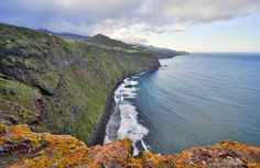 We thought it was fair to share some eye candy in the form of photos that will make you want to visit La Palma Canary Islands, Spain. Croatia Travel, Thailand Travel, Italy Travel, Bangkok Thailand, Tenerife, La Palma Canary Islands, South Africa Safari, Las Vegas Hotels, Canario