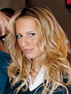 awesome Allure 10 Sexiest Frisuren Haupt