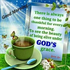457 Best Have a blessed Sunday images in 2019 | Morning