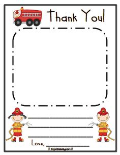 @Alicia Yarborough   how about this?? fireman thank you.pdf