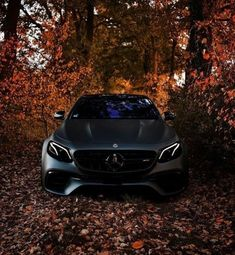 Mercedes-AMG Its twin-turbo is a sweetheart engine that sounds badass. An available Drift mode turns Mercedes-AMG into a rear-drive beast. Mercedes Auto, Mercedes Benz Amg, Benz Car, Mercedes 2018, Luxury Sports Cars, Top Luxury Cars, Mercedes Benz Wallpaper, E63 Amg, Bmw Wallpapers