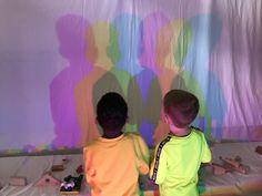 IMG_8795 Children, Kids, Fabric, Baby, Shadows, Night, Young Children, Young Children, Tejido
