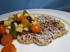 Gesunde Waffeln ohne Mehl und Butter, ein beliebtes Rezept aus der Kategorie Schnell und einfach. Bewertungen: 9. Durchschnitt: Ø 3,7.