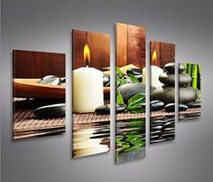 Oltre 1000 idee su Mobili Cucina Legno su Pinterest  Design Dei Mobili Per Cucina ...