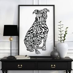 Discover our collection of Staffordshire Bull Terrier art prints and other dog breed artworks. English Staffordshire Bull Terrier, Painting Art, Paintings, Dog Art, Shiva, Doggies, Dog Breeds, Art Projects, Art Prints