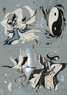 Pin by Bobby Haiqalsyah on Character Design Fantasy Character Design, Character Design Inspiration, Character Concept, Character Art, Concept Art, Filles Equestria, Wow Art, Magic Art, Character Design References