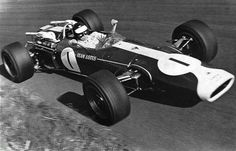 Antique Cars, Racing, Antiques, F1, Lotus, Retro, Vintage Cars, Running, Antiquities